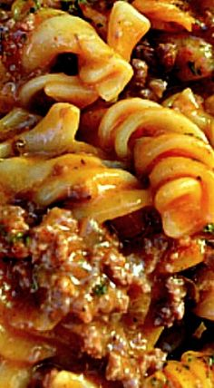 Amish Country Casserole Source by lathynsmom Related posts: Amish Country Poor Man's Hamburger Steaks Amish Hamburger Casserole Amish Country Poor Man's Hamburger Steaks Amish Country Poor Man's Hamburger Steaks Best Amish Recipes, Cooks Country Recipes, Best Lunch Recipes, Meat Recipes, Pasta Recipes, Crockpot Recipes, Dinner Recipes, Cooking Recipes, Meatloaf Recipes
