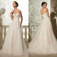 Cheap dress michelle, Buy Quality dresses maxi directly from China dress code dresses Suppliers: 	  	Welcome to Our Store	  	New 2015 Cheap Bridal Dress High Quality Women Formal Elegant Floor Length Organza