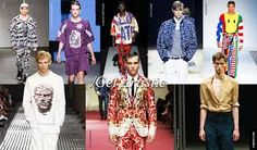 ss 2015 fashion - Google zoeken
