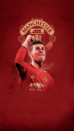 Cristiano Ronaldo has informed Real Madrid C. officials that he wants to leave. Manchester United Ronaldo, Manchester United Poster, Cristiano Ronaldo Manchester, Manchester United Wallpaper, Cristiano Ronaldo Lionel Messi, Old Trafford, Barcelona Soccer, Fc Barcelona, Football Love