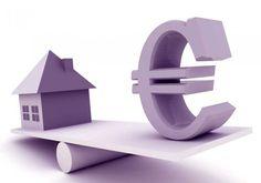 #credit #immediat http://www.banque-mondiale.com/comparateur-taux-des-credits-immobiliers.html