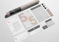 Graphic Design by Chén Fan & Maxim Cormier Chen, Tech Branding, Graphic Design Inspiration, Brand Identity, Logo Design, Typography, Logos, Futuristic, Creative