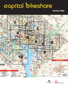 Dc Arboretum Map Google Search ART Map Harrison - Us national arboretum google maps