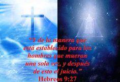 Resultado de imagen para HEBREOS 7:27