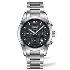 BoumanOnline - Juwelier - Sieraden & Horloges