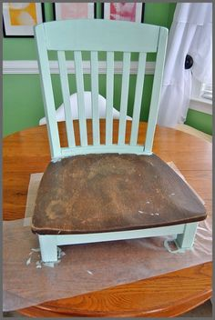 upcycled diy pet bed from an old chair, how to, pets animals, repurposing upcycling - Could totally use this for the living room Pet Furniture, Repurposed Furniture, Furniture Projects, Furniture Makeover, Luxury Furniture, Furniture Buyers, Furniture Websites, Furniture Market, Furniture Outlet