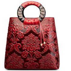 ladies pink replica chloe original cowhide handbags cheap outlet
