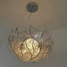 $179.99 freeshipping Deluxe Pendant Lights with Glass with 3 Lights on http://www.paccony.com/Ceiling-Lights-704/2/
