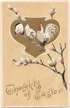 Easter greetings.............................lbxx..