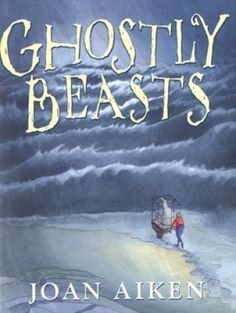 Ghostly Beasts - 2002