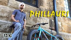 Phillauri is a latest Hindi Movie Watch Online, Phillauri Movie is directed by Anshai Lal and Produced by Anushka Sharma. Phillauri Hindi Movie 2017