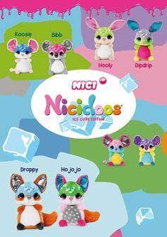 Plush Animals, Plushies, Barbie, Dolls, Fictional Characters, Eyes, Baby Dolls, Doll, Stuffed Animals