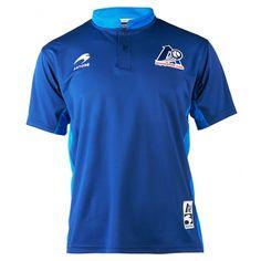 Camiseta Real Sociedad en venta