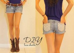 diy-customizando-shorts-jeans-renda.jpg