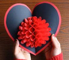 212 Mejores Imagenes De Manualidades 14 De Febrero San Valentin En
