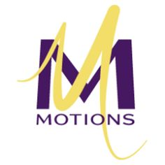 Motions HairCareVerified account    @MotionsHair    Extraordinary beauty. Fearless Style. #DOYOU      motionshair.com      Joined November 2011