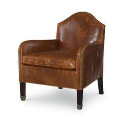 Century Furniture - Outside: W: 29.50 in X D: 31.50 in X H: 37 in Inside: W: 23 in X D: 23 in X H: 15.75 in Seat: W:   X D: 23 in X H: 21 in