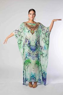 One of such online boutique sites is Kaftan Sales online which is crammed with various collections of kaftans. All of their Kaftan dresses for sale will certainly offer something for everyone.