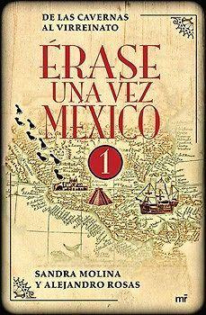 HOLA BIENVENIDO A SIGMARLIBROS¿ QUIERES COMPRAR EL LIBRO ?      PREPARA TUS REGALOS DE NAVIDADSOLO MANDANOS UN CORREO Asigmarlibros@yahoo.com.mxY EN BREVE TE MANDAMOS UN CORREO CONLAS FORMAS DE PAGO, A TUS ORDENES,SALUDOSPRECIO SIGMAR$  226.00 PESOSCON ENVIO GRATIS POR CORREO REGISTRADO 2 A 9 DIAS A TODA LA REPUBLICAO POR FEDEX 1 A 3 DIAS AUMENTA $ 128.00 PESOS= $ 354.00 PESOSOFERTAS SIGMARLIBROSCOMPRA DE DOS O MAS LIBROS 10 % DE DESCUENTOCOMPRA DE TRES O MAS LIBROS ENVIO…