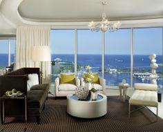 Interior designer, Beasley & Henley Interior Design, FL #beasley #interior #design #chairs #living #family