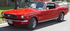 Favorite era of the Ford Mustang's? - Ford and Lincoln -Car forums - Page 10 Ford Mustang Fastback, Ford Mustang Coupe, Ford Mustang For Sale, Ford Mustang Convertible, 1966 Ford Mustang, Mustang Cars, Ford Mustangs, Beetle Convertible, Ford Shelby