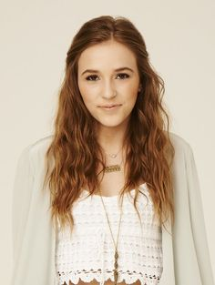 Lennon Stella, Actress: Nashville. Lennon Stella was born on August 13, 1999 in Oshawa, Ontario, Canada. She is an actress, known for Nashville (2012) and 48th Annual Academy of Country Music Awards (2013).