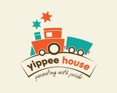 Yippee House