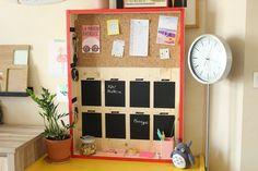 Image result for organisateur tableau