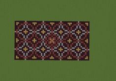 minecraft floor designs - Google-haku