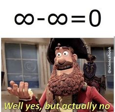 Give me some mathematical memes. Stupid Funny, Funny Cute, The Funny, Funny Relatable Memes, Funny Jokes, Hilarious, Cool Science, Rasengan Vs Chidori, Science Memes