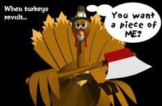 My kind of Turkey!!!!!