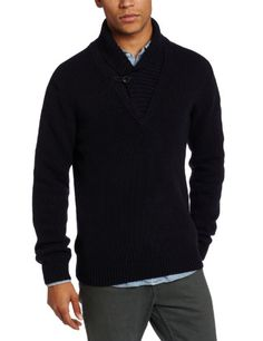 French Connection Men's Serpentine Lambswool « Clothing Impulse