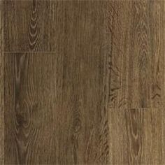 Quick-Step - Natural Rustic Oak Planks - Largo LPU1397
