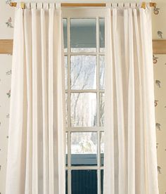 these curtains would work great on both of the kids rooms best of all they are made in America.from countrycurtains.com