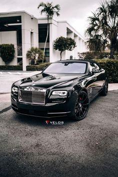 Voiture Rolls Royce, Rolls Royce Suv, Rolls Royce Limousine, Rolls Royce Dawn, Bentley Rolls Royce, Rolls Royce Ghost Black, Rolls Royce Wraith Black, Aston Martin, Rolce Royce