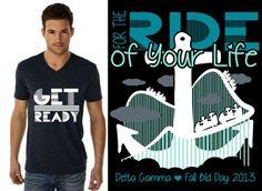 #deltagamma #bidday #anchor #rollercoaster (84915)