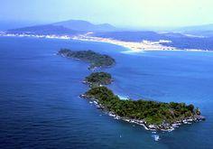 Phu Quoc Islands http://viaggi.asiatica.com/