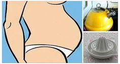Tutti conosciamo i benefici del consumo di acqua e limone: questa semplice preparazione può fare [Leggi Tutto...]