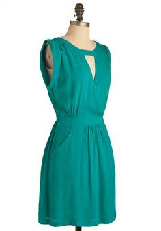 Let's Talk Tapas Dress $65