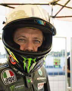 Vr46, Valentino Rossi, Motogp, Bicycle Helmet, Cycling Helmet