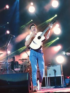 June 5: Flicker World Tour Sydney