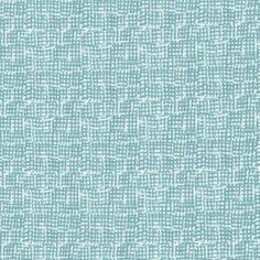 Dear Stella House Designer - Net - Net in Turquoise