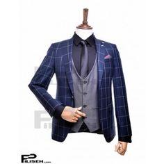 مدل پیلیسه خرید کت و شلوار مردانه Wessi خرید کت و شلوار ترک در ...