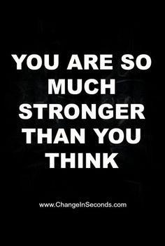 Find more awesome #weightloss #motivation content on website http://www.changeinseconds.com/weight-loss-motivation-120/ #WeightLossWebsite
