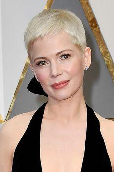 Die 773 Besten Bilder Von Haare In 2019 Short Hair Cuts Pixie Cut