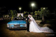 Noivas By Geraldo Couto