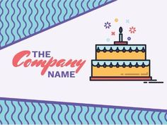 Facebook post on Bakery of great quality business cards with image of beautiful birthday cake and text colour in the company name Bakery Business Cards, Beautiful Birthday Cakes, Text Color, Company Names, Colour, Facebook, Image, Business Names, Color