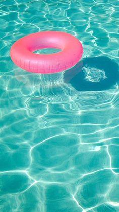 #pool #summer #Bali