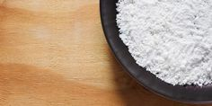 Tapioca: usi, proprietà, valori nutrizionali e indice glicemico