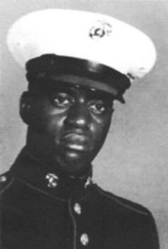 CPL EUGENE White USMC Charlie Company 1BN 1st Marines 1st Marine Division KIA 1/14/67 hostile engagement with the enemy small arms fire at PHU HUNG VILLAGE 6km SW of DIEN BAN south of DANANG VIETNAM +++you are not forgotten +++born  March 28 , 1943 , Home of Record PHILADELPHIA PENNSYLVANIA , HONORED VIETNAM VETERANS MEMORIAL WASHINGTON DC ..... SOME GAVE ALL